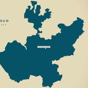 La construcción de un modelo de prevención social: el caso Jalisco (2014-2018)  (Parte cinco)