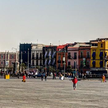 ¿Cuáles son las características del robo a transeúnte en la Ciudad de México? Consideraciones para el diseño de políticas públicas para la reducción de la delincuencia en México. (Parte 3)