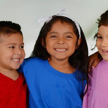 ¿Cómo prevenir el rapto de niñas y niños?