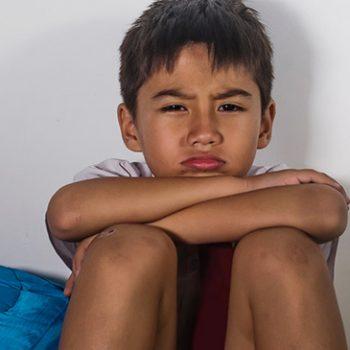 ¿Qué es el bullying? Algunos puntos para entenderlo y prevenirlo en casa