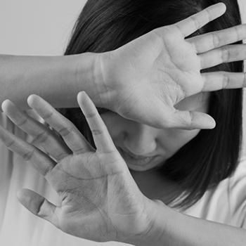 La violencia contra las mujeres en México(Parte 2)