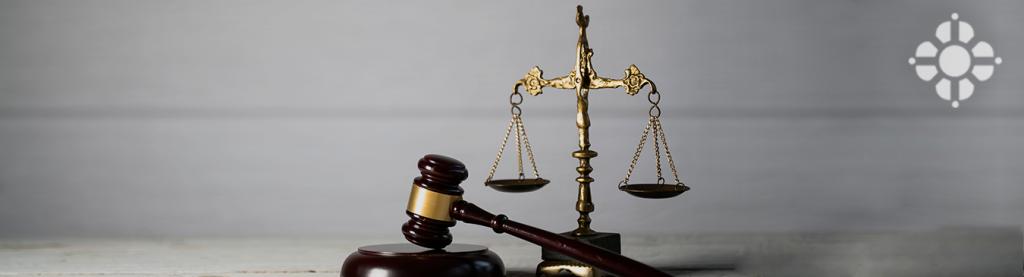 Cómo-iniciar-un-proceso-de-justicia-transicional-en-México