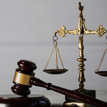 Cómo iniciar un proceso de justicia transicional en México