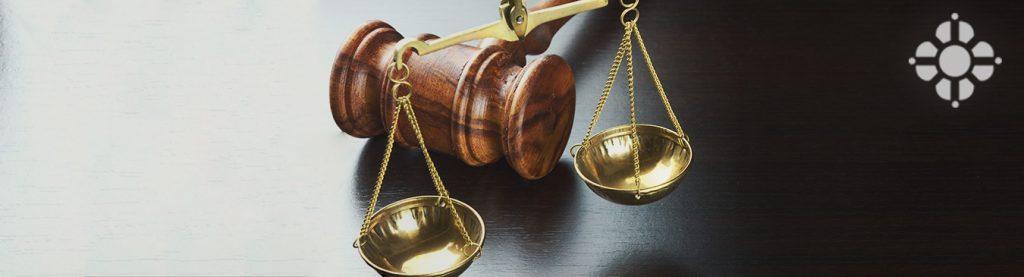 Cómo-abona-la-justicia-transicional-a-la-seguridad-ciudadana