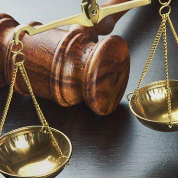 ¿Cómo abona la justicia transicional a la seguridad ciudadana?