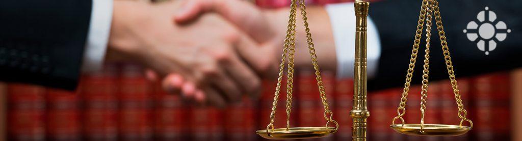El-nuevo-sistema-de-justicia-penal-en-México