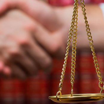 El nuevo sistema de justicia penal en México